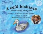 csuf_kiskacsa_plakat_vegleges2-page-001qqq
