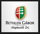 logo_bga