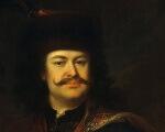 Mányoki,_Ádam_-_Portrait_of_Prince_Ferenc_Rákóczi_II_-_Google_Art_Project