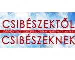 cim_csibeszeknek