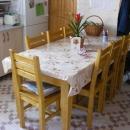 ebedlo_asztal