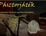 kep_pasztorjatek