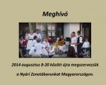 meghivo_kep